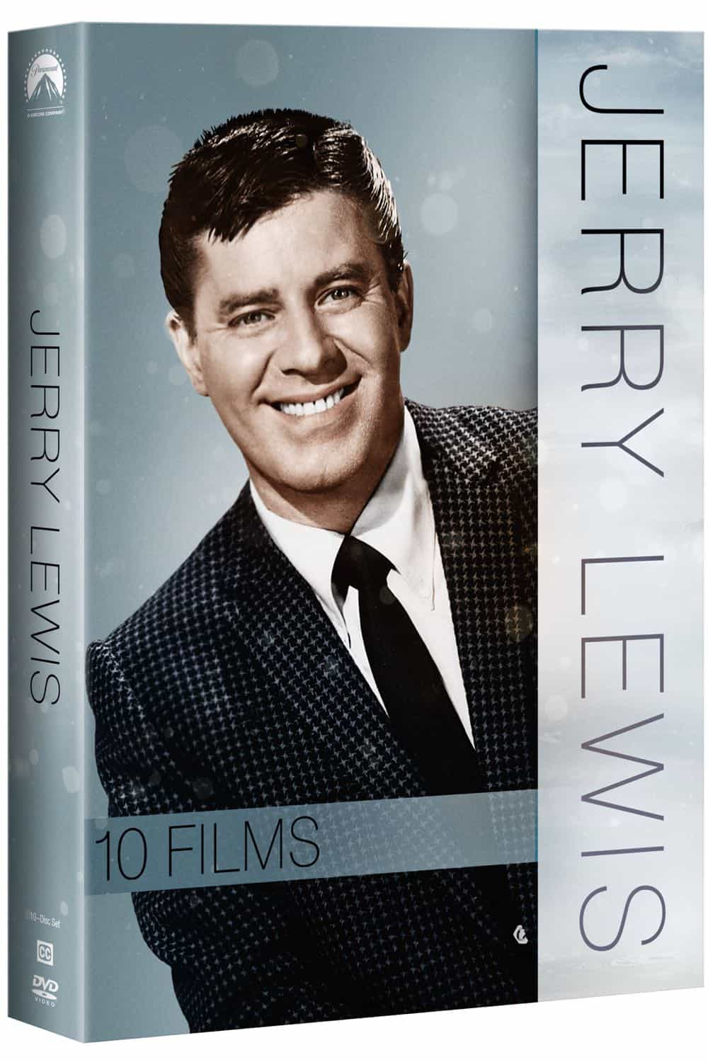 Jerry-Lewis-10-Film-Collection-DVD-2