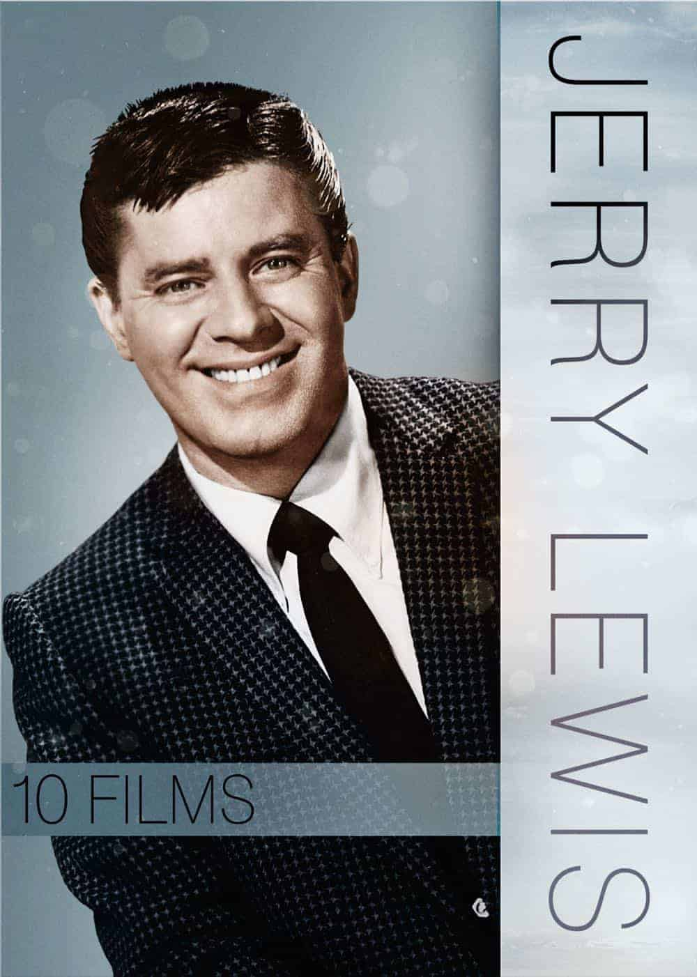 Jerry-Lewis-10-Film-Collection-DVD