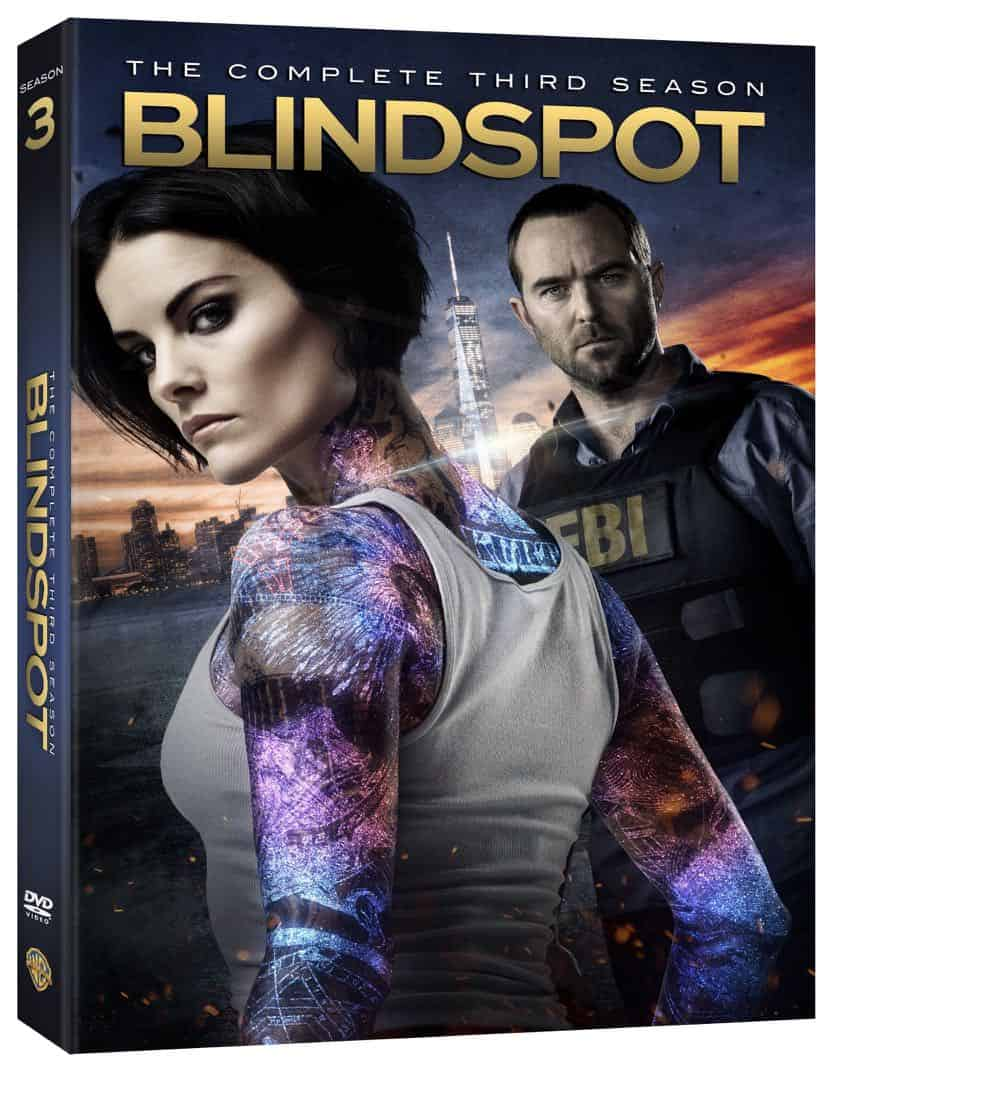 Blindspot-Season-3-DVD-Box-Cover-Artwork-2