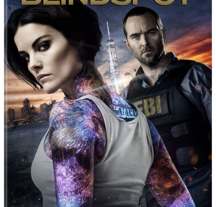 Blindspot-Season-3-DVD-Box-Cover-Artwork-1