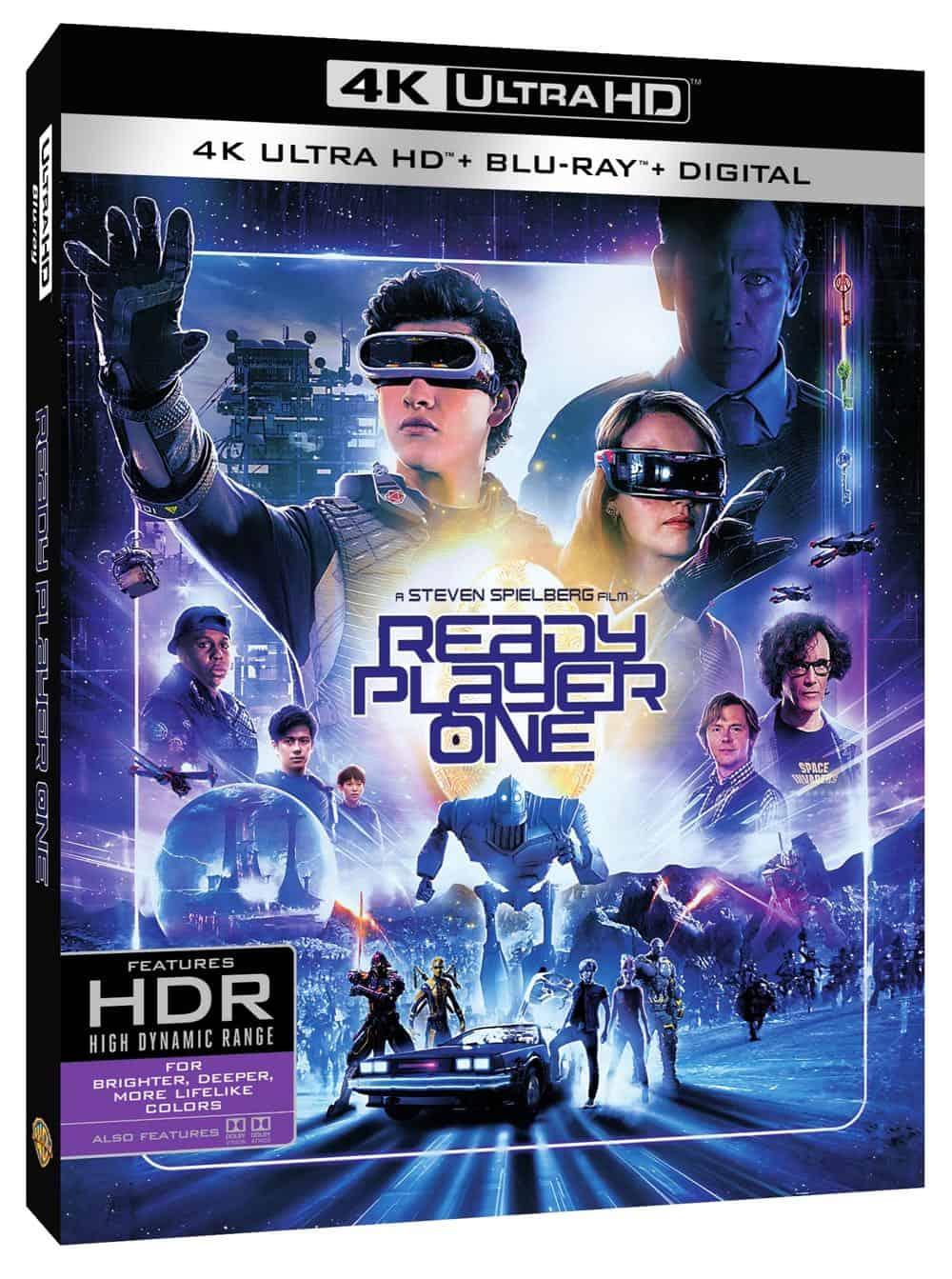 Ready-Player-One-4K-Bluray-Digital-1