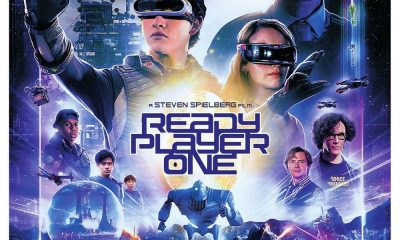 Ready-Player-One-4K-Bluray-Digital-2