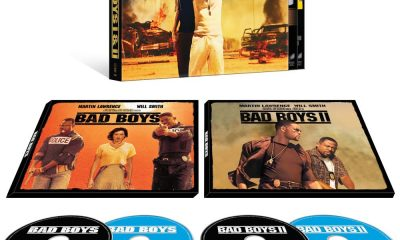 Bad-Boys-1-and-2-4K