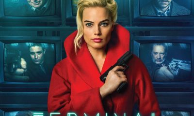 Terminal-Bluray-Margot-Robbie