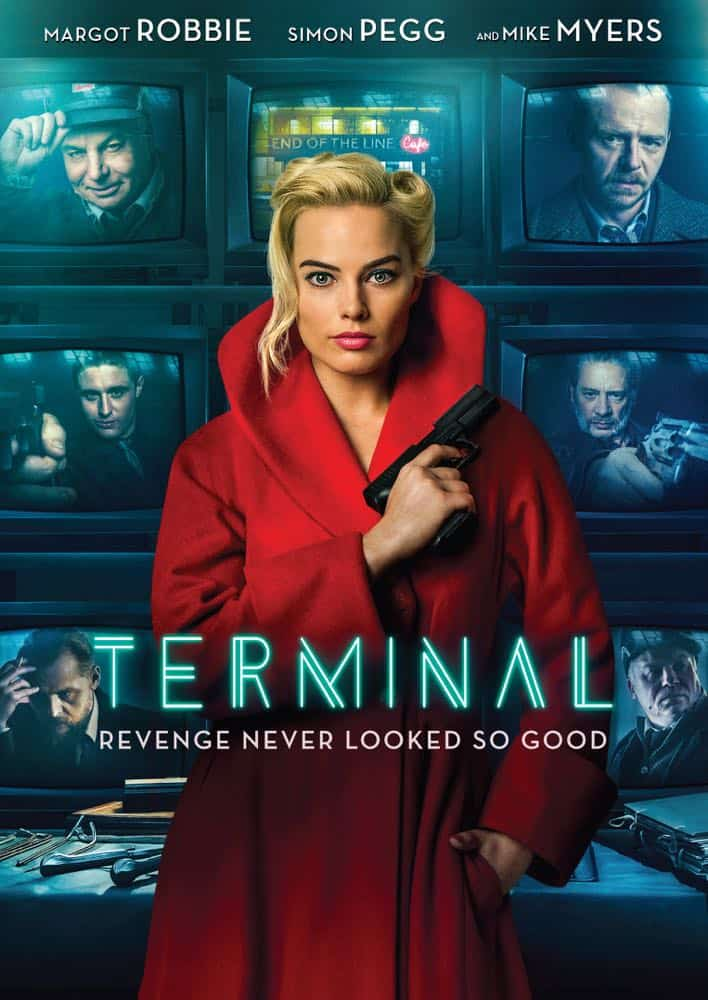 Terminal-DVD-Margot-Robbie