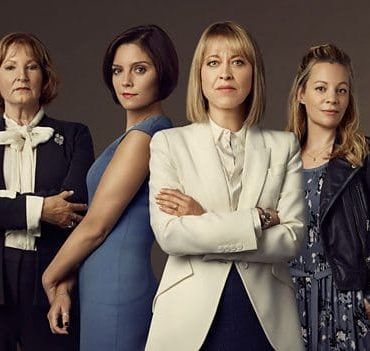 The-Split-Cast-BBC-One