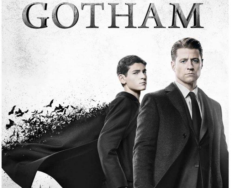 Gotham-Season-4-Bluray-Digital-1