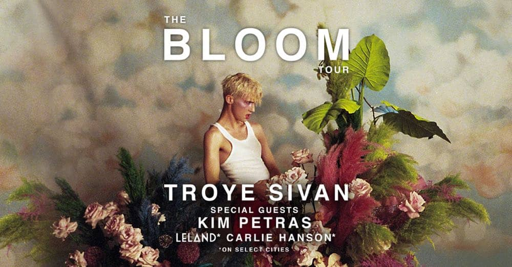 Troye-Sivan-The-Bloom-Tour-Poster