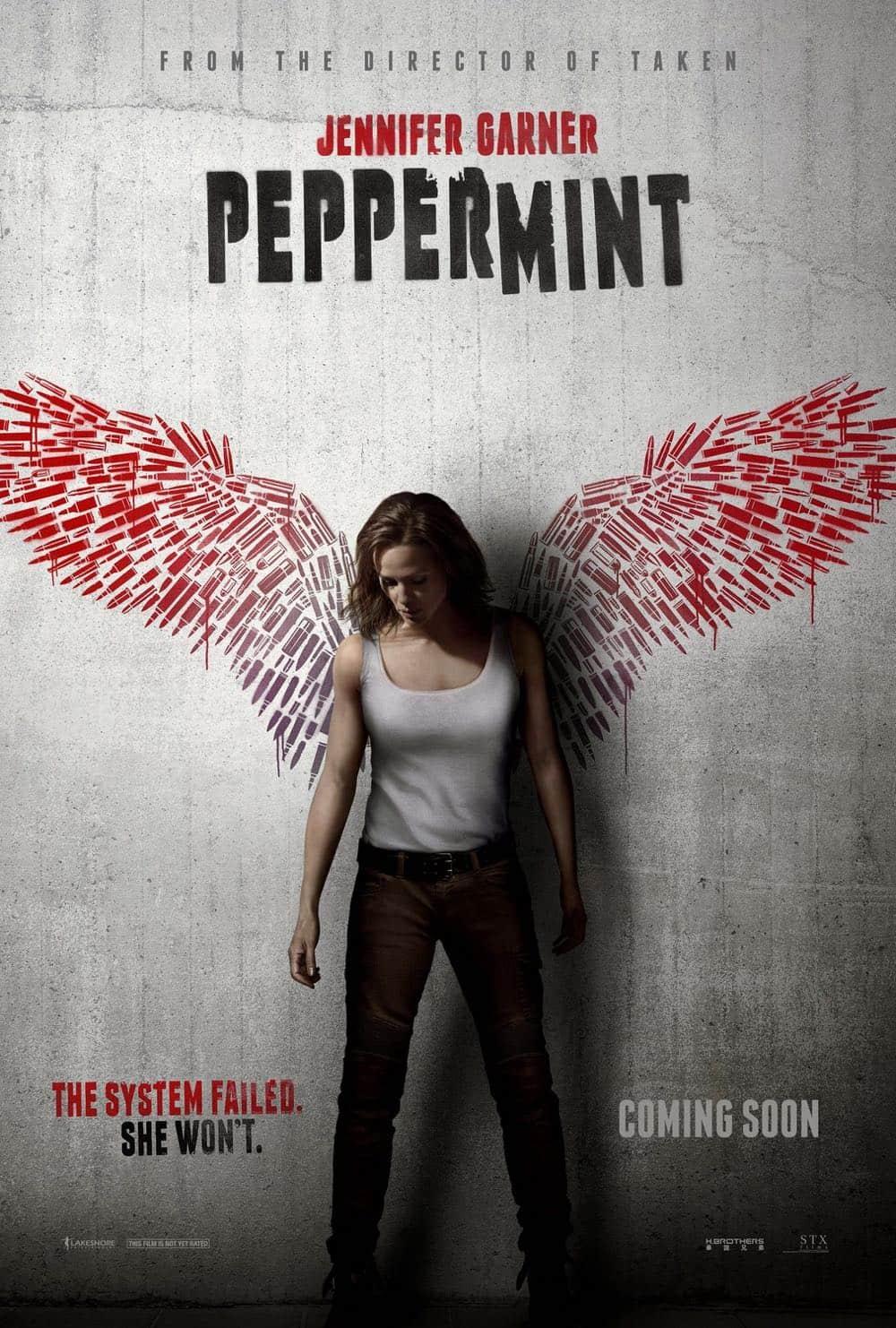 Peppermint-Movie-Poster-Jennifer-Garner