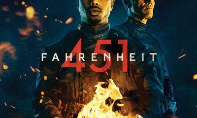 FAHRENHEIT-451-Blu-ray-DVD