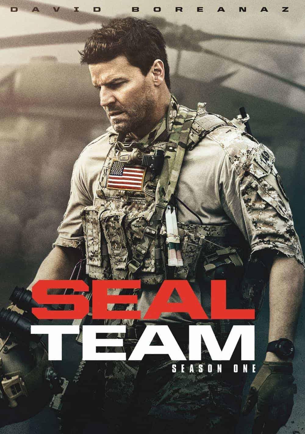 Seal-Team-Season-1-DVD-Cover