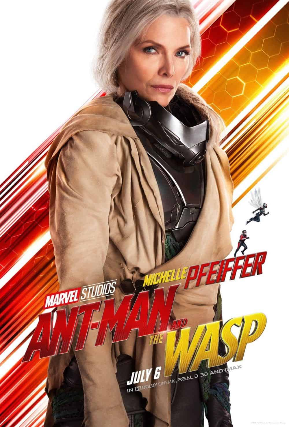 Ant-Man-And-The-Wasp-Movie-Character-Poster-Michelle-Pfeiffer