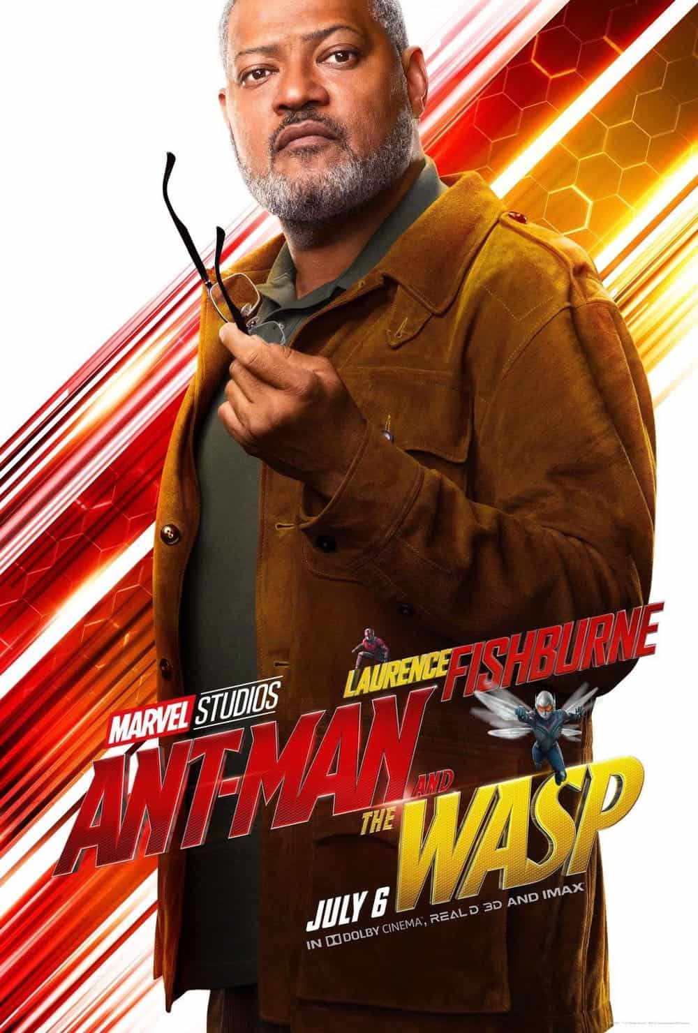 Ant-Man-And-The-Wasp-Movie-Character-Poster-Laurence-Fishburne