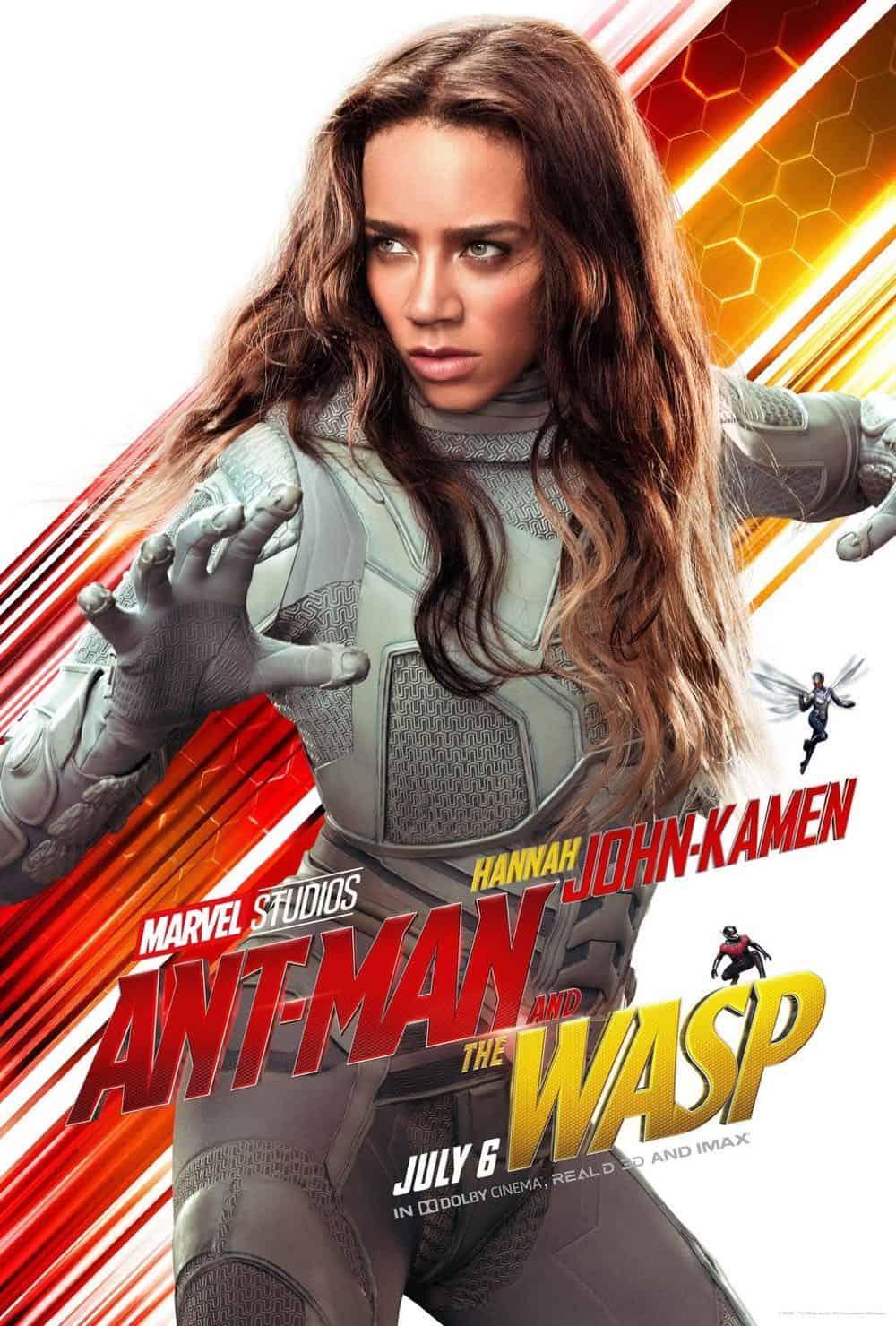 Ant-Man-And-The-Wasp-Movie-Character-Poster-Hannah-John-Kamen