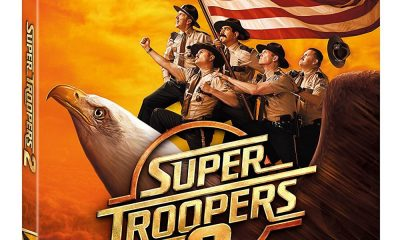 Super-Troopers-2-Bluray-DVD-Digital