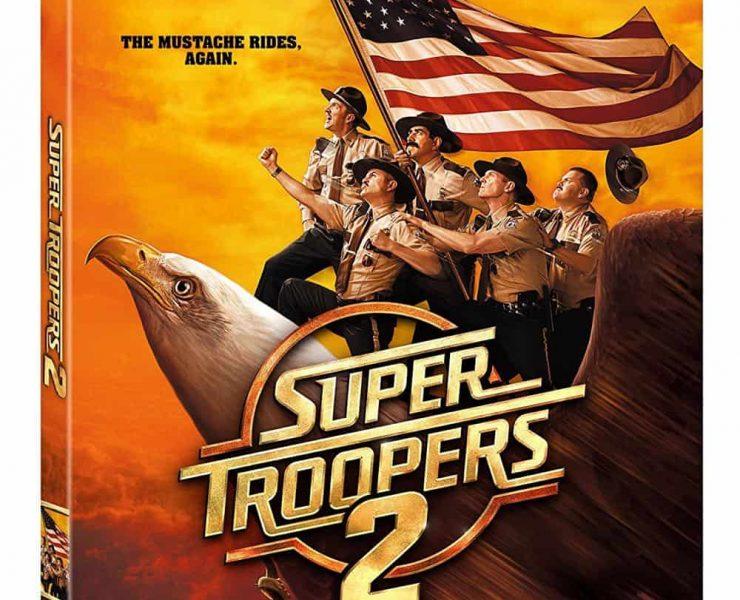 Super-Troopers-2-Bluray-DVD-Digital