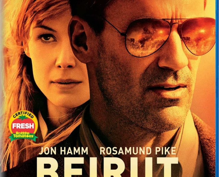 Beirut-Bluray-DVD-Digital-Cover-1