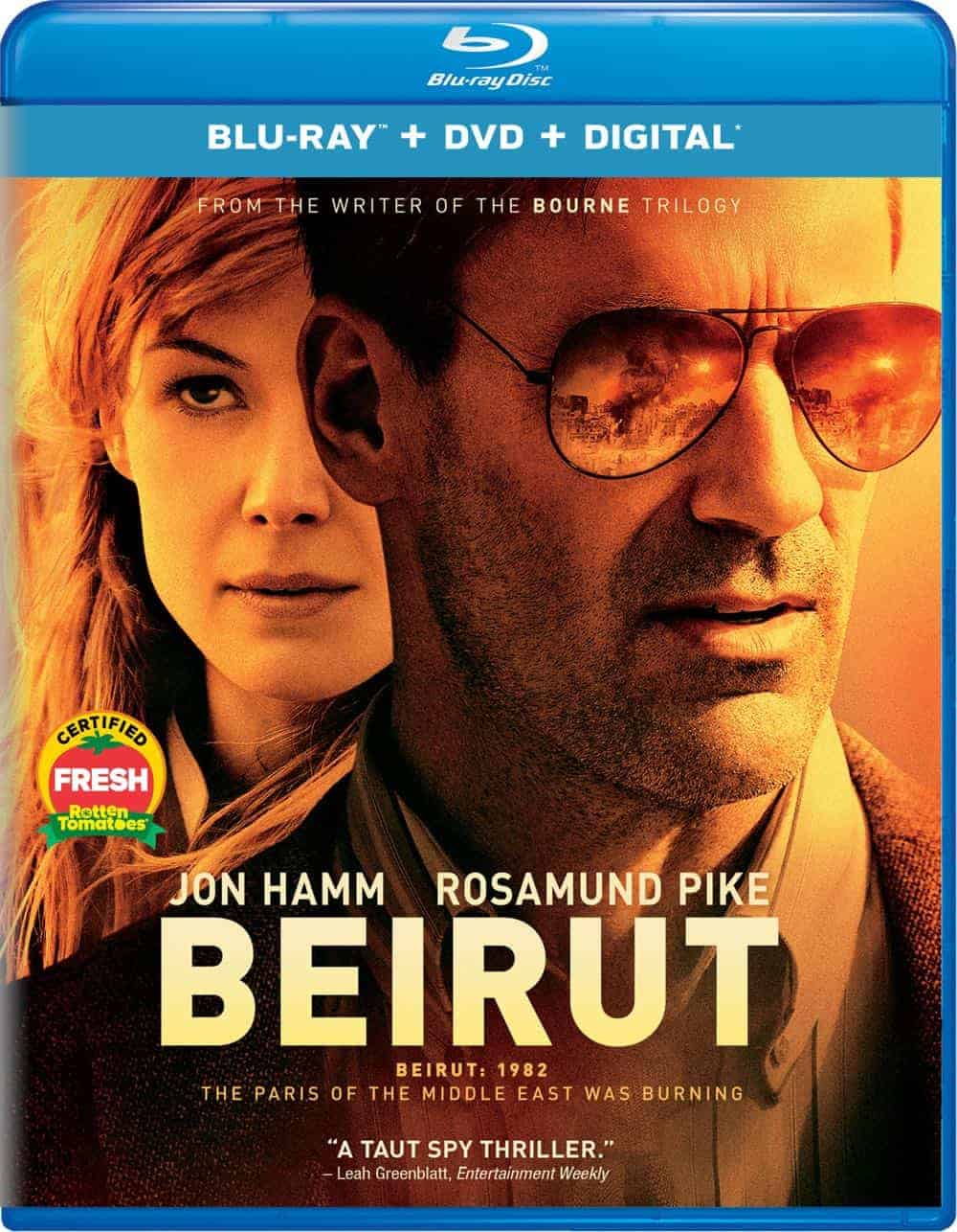 Beirut-Bluray-DVD-Digital-Cover-1