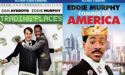Trading-Places-Coming-To-America-Blu