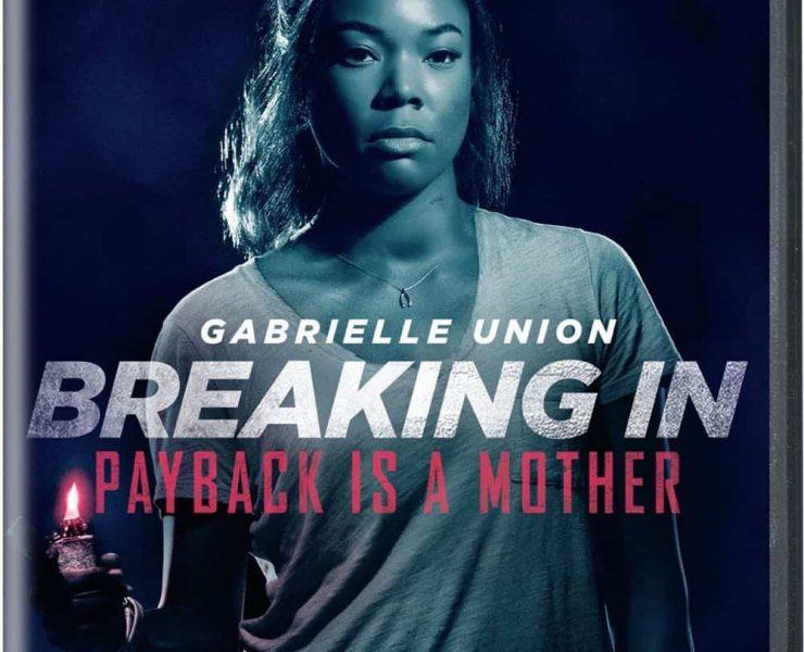 Breaking-In-DVD
