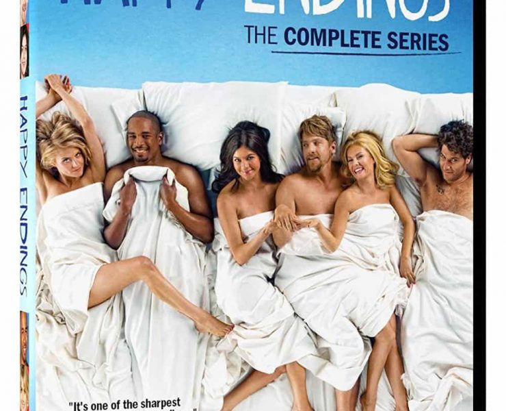 Happy-Endings-Complete-Series-DVD