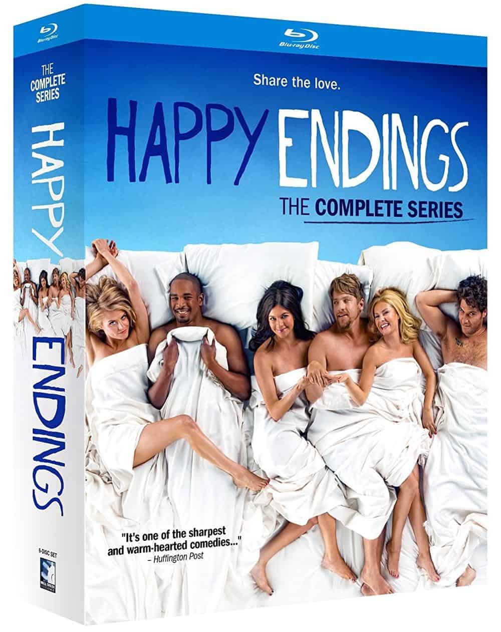Happy-Endings-The-Complete-Series-Bluray