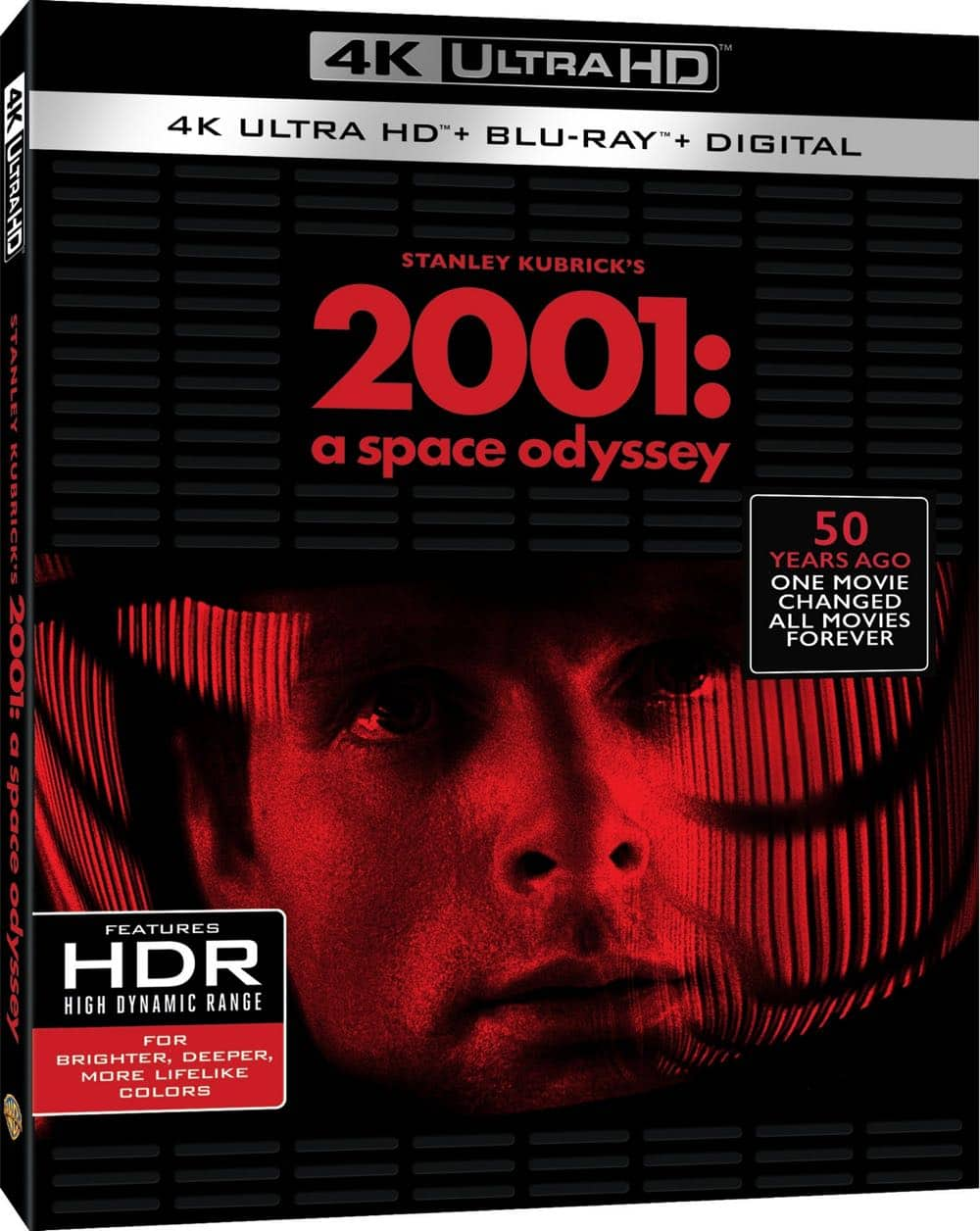 2001-A-Space-Odyssey-4K-Cover-2