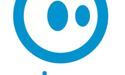 Sphero-Logo
