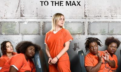 Orange-Is-The-New-Black-Season-6-Poster