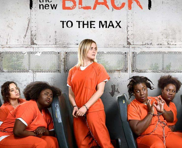 Orange-Is-The-New-Black-Season-6-Poster