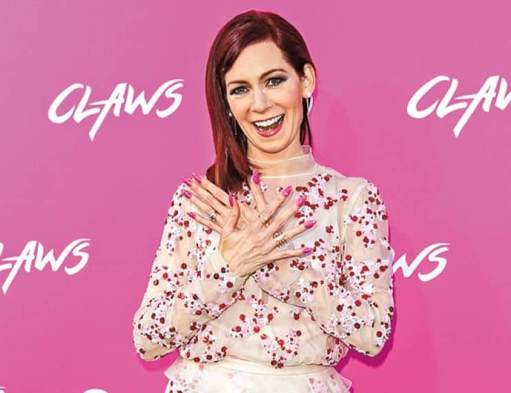 Carrie-Preston-Claws