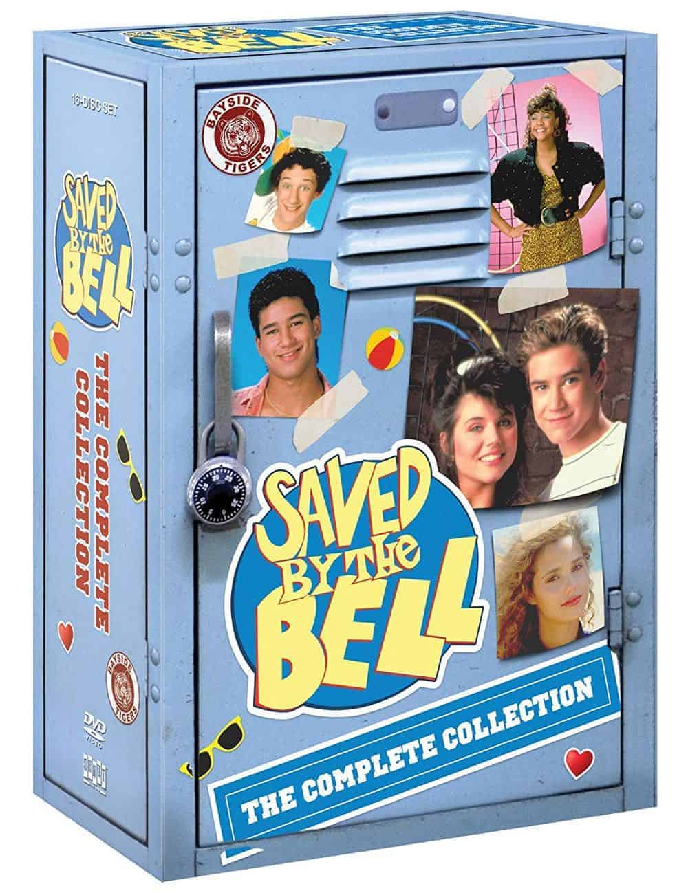 SAVED-BY-THE-BELL-THE-COMPLETE-COLLECTION-DVD