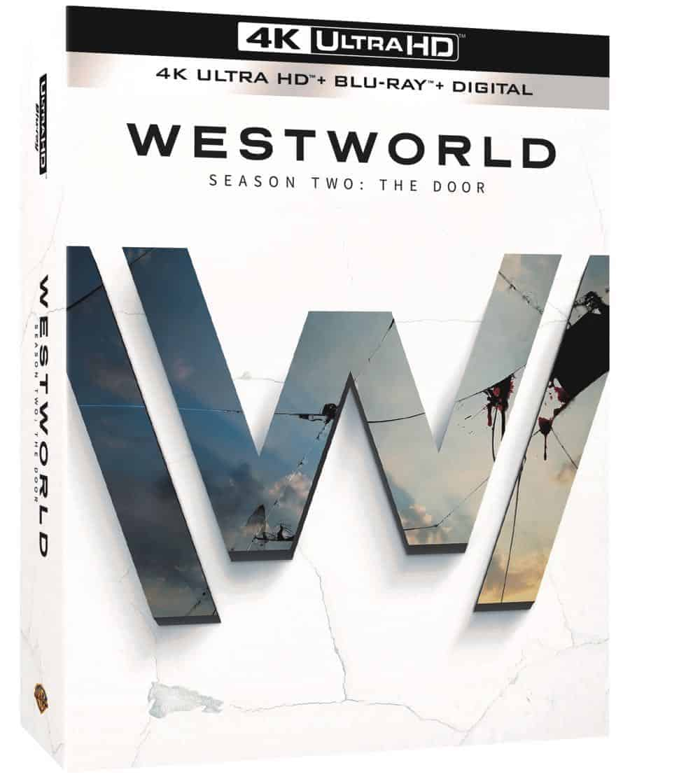 westworld season 2 episode 3 subtitles english download