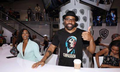 Cress-Williams-Black-Lightning-Comic-Con-2018