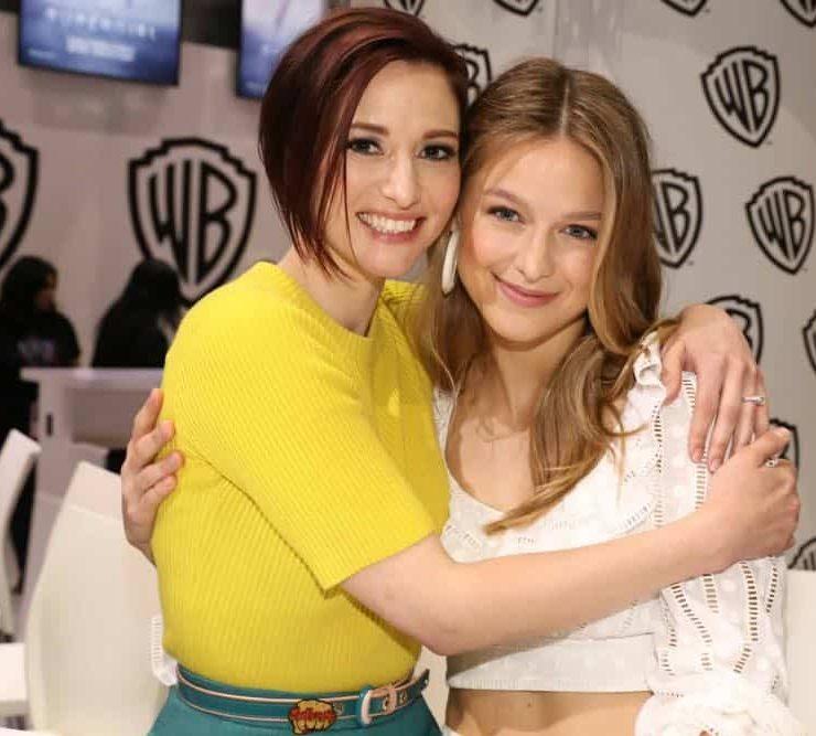 Supergirl-Comic-Con-2018