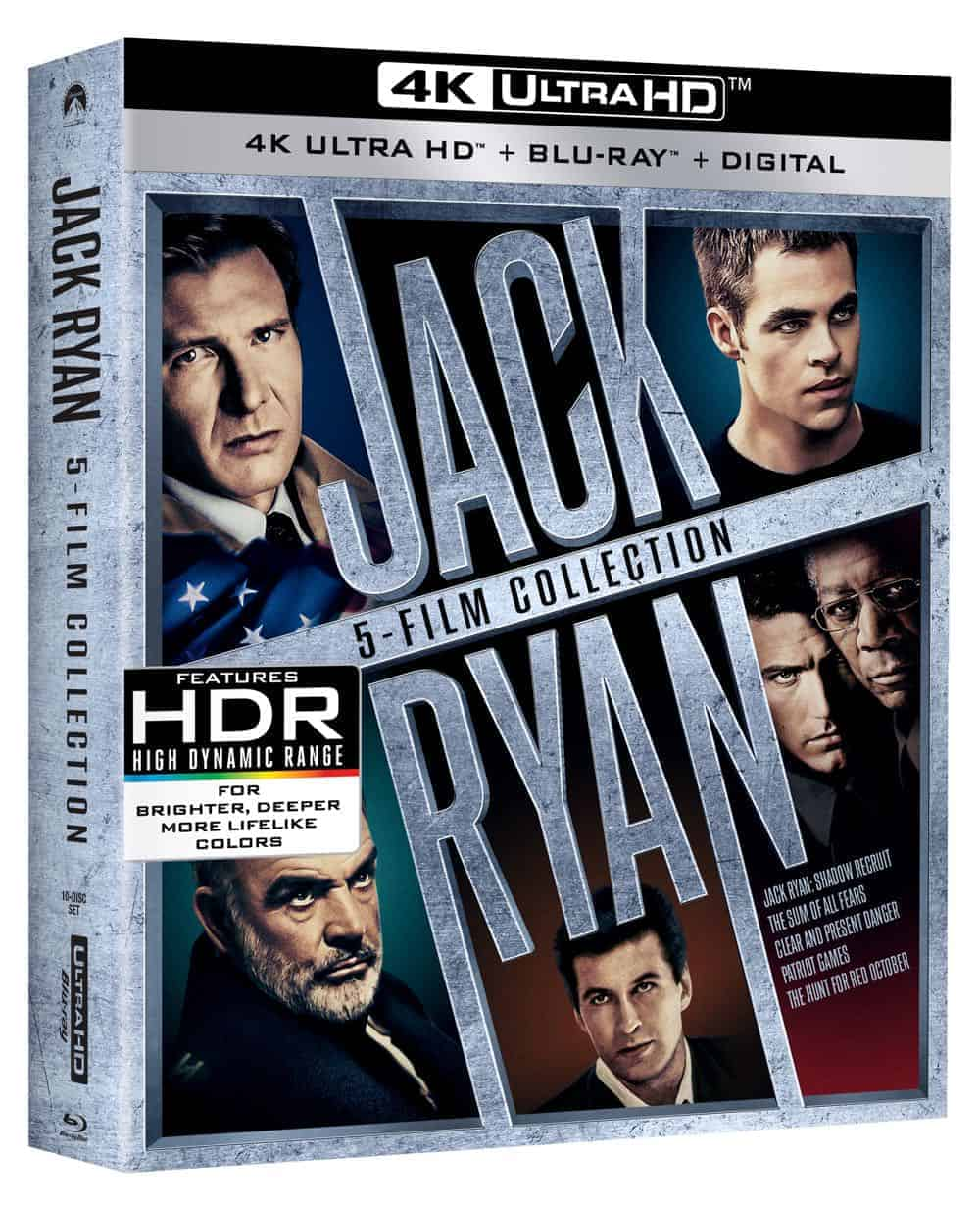 JackRyan_Collection_4KUHD_COMBO_OSLV_3D_DMUB