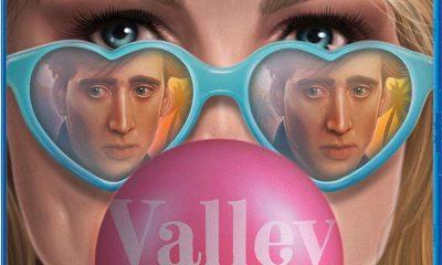 Valley-Girl-Bluray-Cover