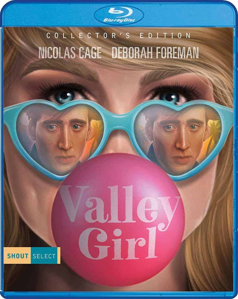 Valley-Girl-Bluray-Cover
