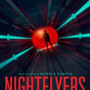 NIGHTFLYERS Season 1 Poster