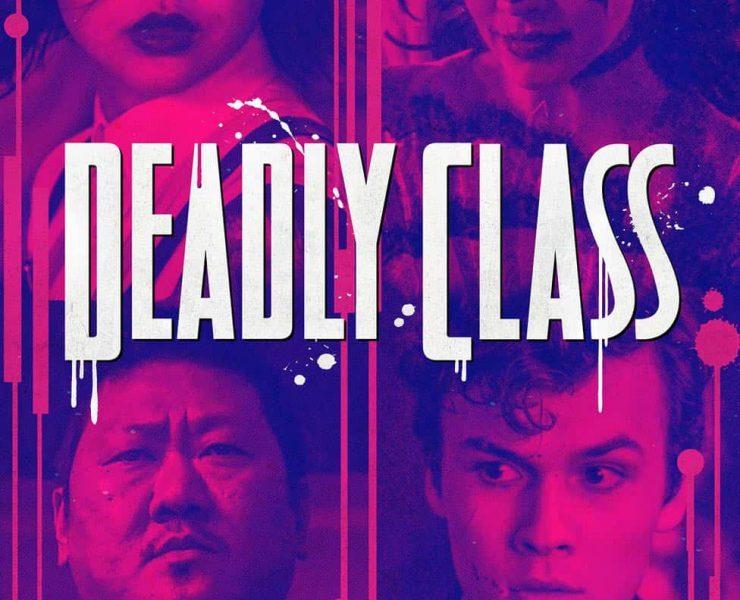Deadly-Class-Season-1-Poster-Syfy