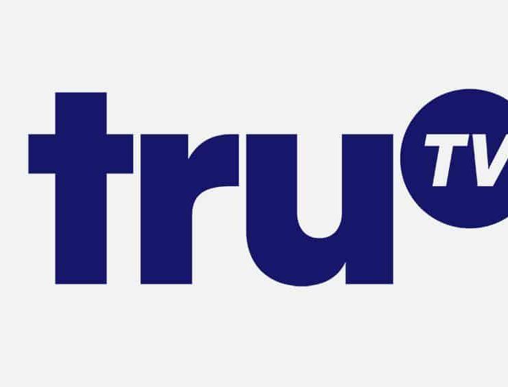 trutv-logo