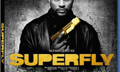 Superfly-Bluray-DVD-Digital