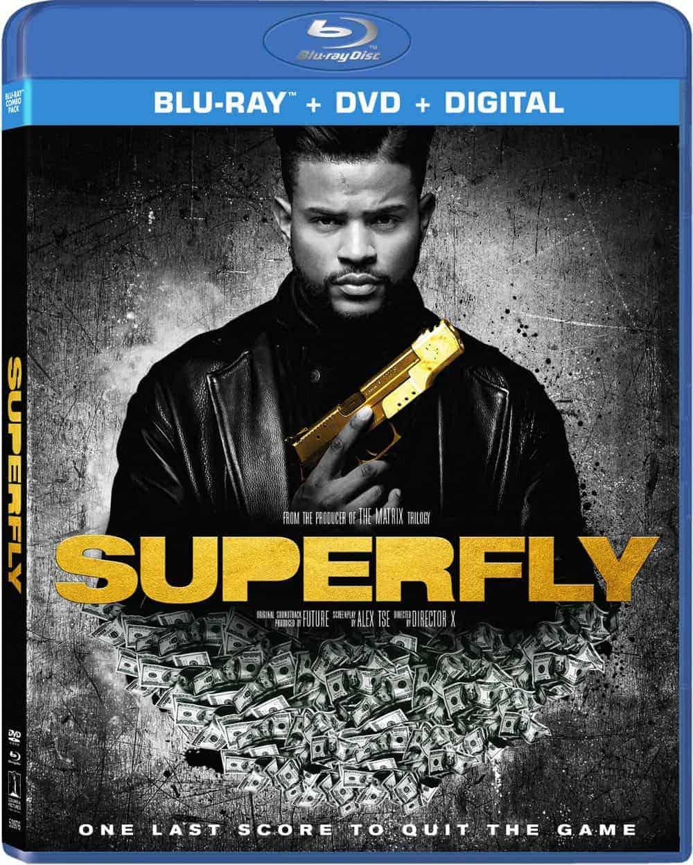 Superfly-Bluray-DVD-Digital