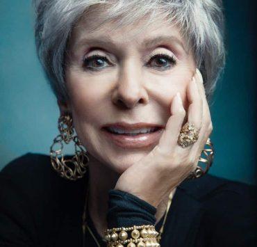 Rita-Moreno