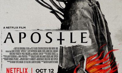 APOSTLE-Poster-Key-Art