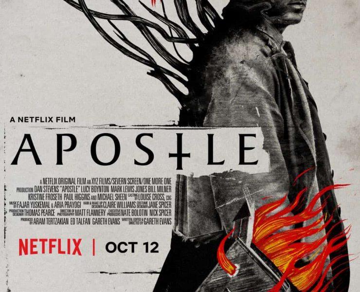 APOSTLE-Poster-Key-Art