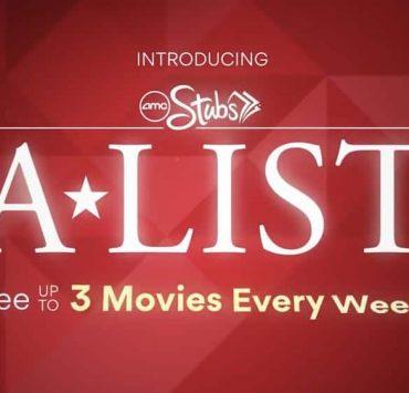 AMC-Stubs-A-List