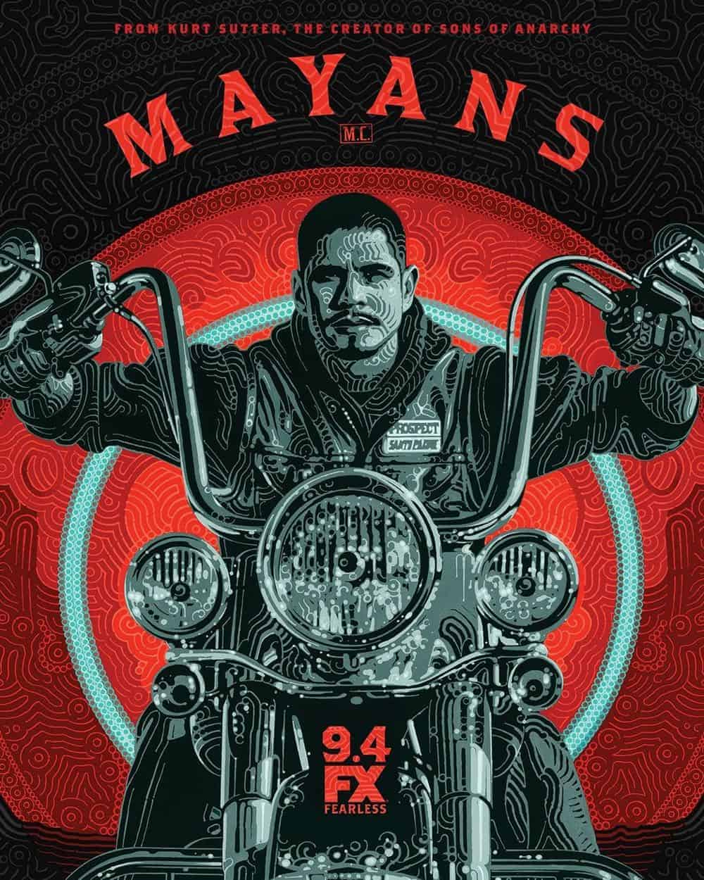 Mayans-MC-Season-1-Poster-Key-Art-FX