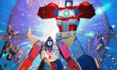 the-transformers-the-movie