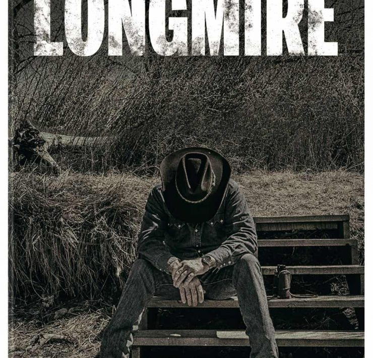 Longmire-Season-6-DVD-Cover